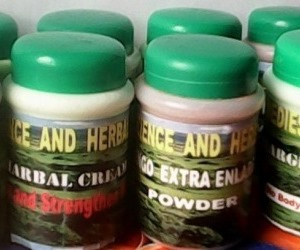 River Oaks Dodge >> Call +27768859058 / Whatsapp NOW/ Penis Enlargement With Special Herbs-Premature Ejaculation ...